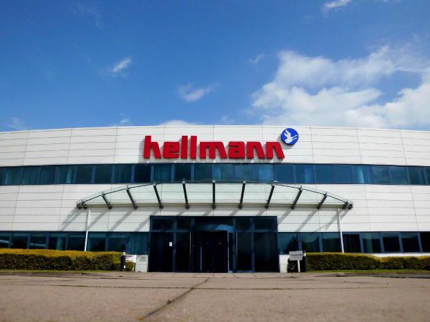 hellmann-branches-lichfield-002-jpg_screen
